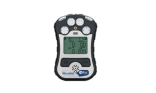 product_front_microrae-wireless-diffusion-gas-monitor